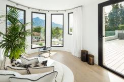 villa-nueva-andalucia-norwegian-estates-34