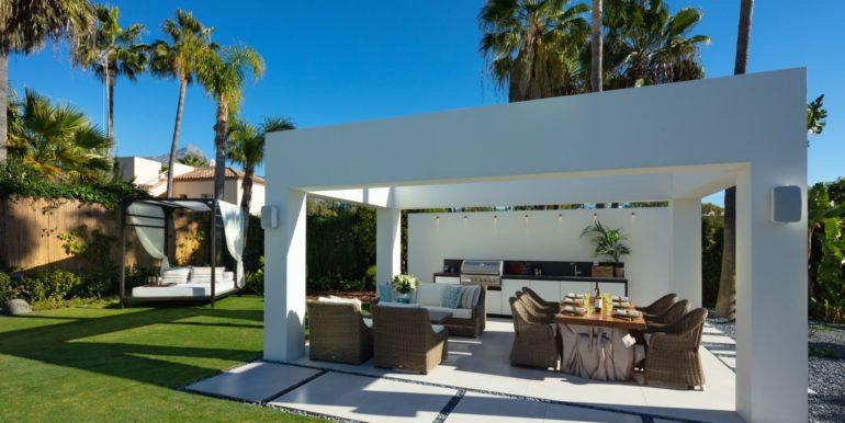 villa-sierra-blanca-marbella-norwegian-real-estate-11