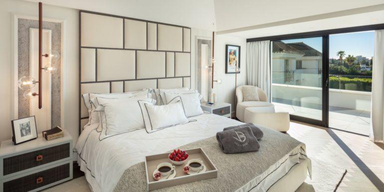 villa-sierra-blanca-marbella-norwegian-real-estate-12