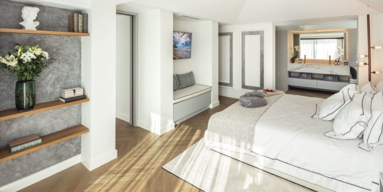 villa-sierra-blanca-marbella-norwegian-real-estate-13