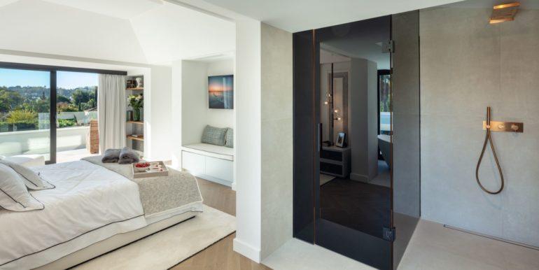 villa-sierra-blanca-marbella-norwegian-real-estate-17