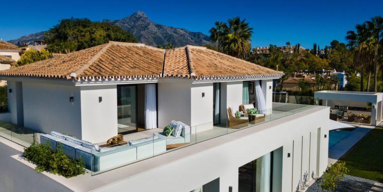 villa-sierra-blanca-marbella-norwegian-real-estate-19