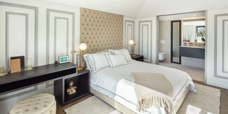 villa-sierra-blanca-marbella-norwegian-real-estate-20