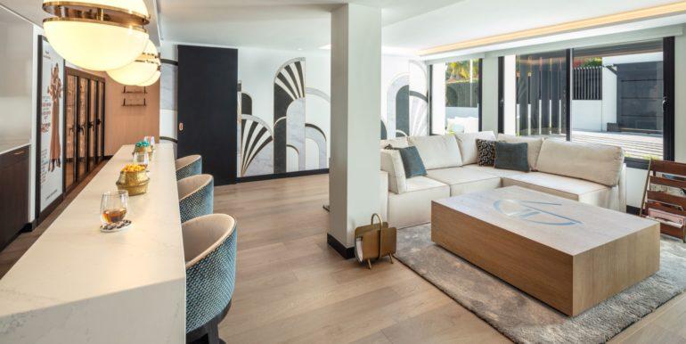 villa-sierra-blanca-marbella-norwegian-real-estate-22
