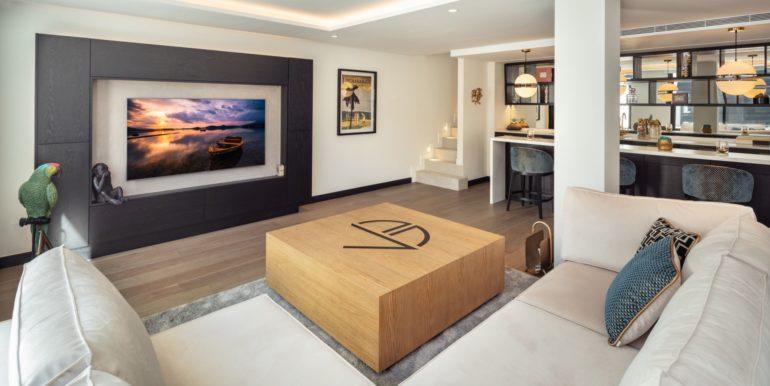 villa-sierra-blanca-marbella-norwegian-real-estate-23