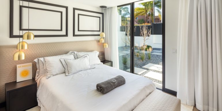 villa-sierra-blanca-marbella-norwegian-real-estate-26