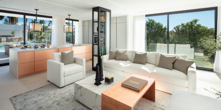 villa-sierra-blanca-marbella-norwegian-real-estate-3