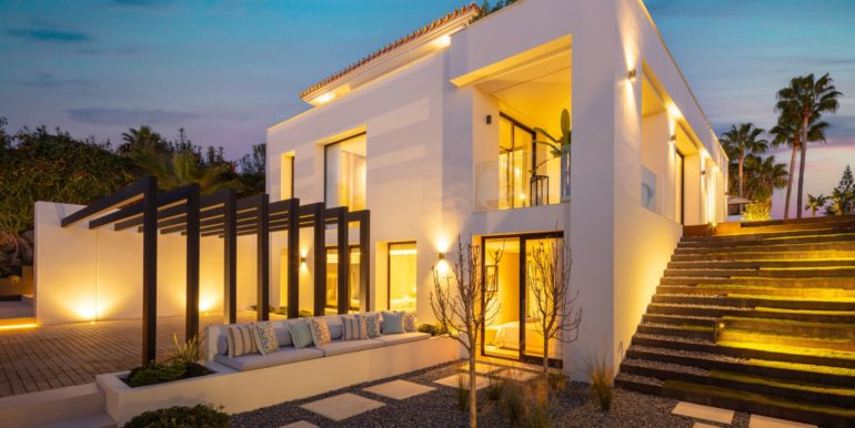 villa-sierra-blanca-marbella-norwegian-real-estate-30