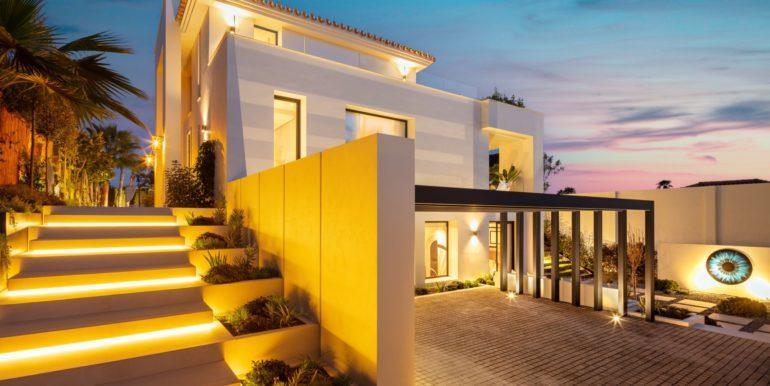 villa-sierra-blanca-marbella-norwegian-real-estate-31