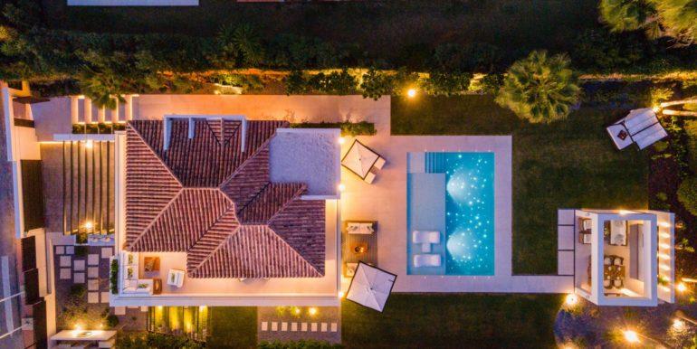 villa-sierra-blanca-marbella-norwegian-real-estate-32