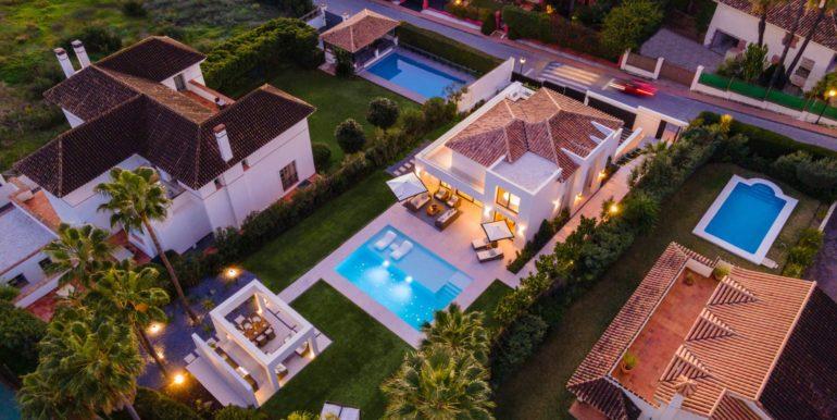 villa-sierra-blanca-marbella-norwegian-real-estate-33