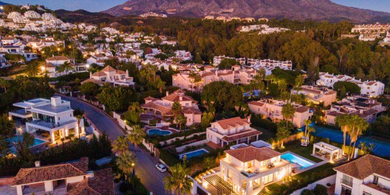 villa-sierra-blanca-marbella-norwegian-real-estate-34