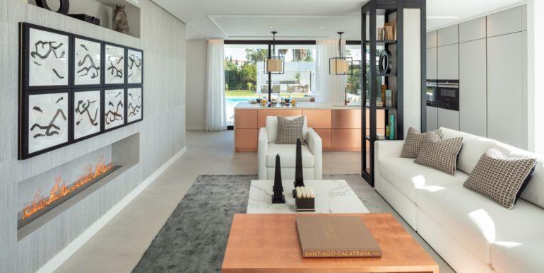 villa-sierra-blanca-marbella-norwegian-real-estate-4