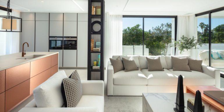 villa-sierra-blanca-marbella-norwegian-real-estate-5