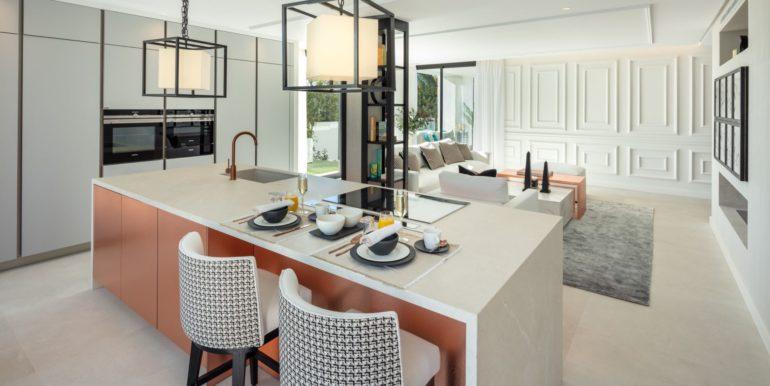 villa-sierra-blanca-marbella-norwegian-real-estate-7