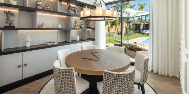 villa-sierra-blanca-marbella-norwegian-real-estate-9