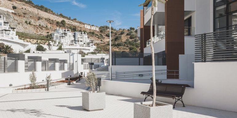 apartment-la-quinta-norwegian-estates-12