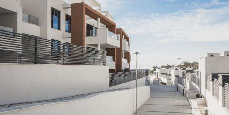 apartment-la-quinta-norwegian-estates-15