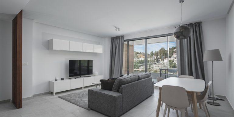 apartment-la-quinta-norwegian-estates-3