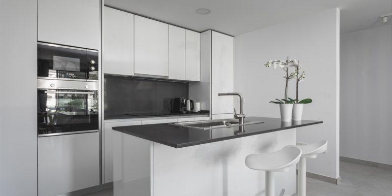 apartment-la-quinta-norwegian-estates-4