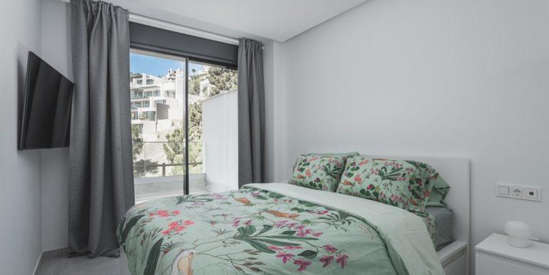 apartment-la-quinta-norwegian-estates-5