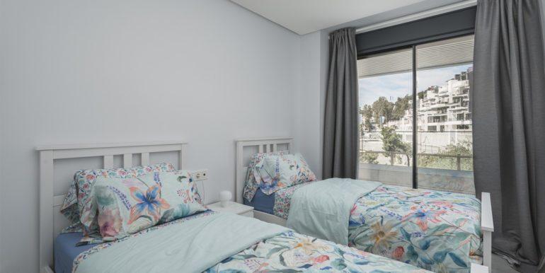 apartment-la-quinta-norwegian-estates-6