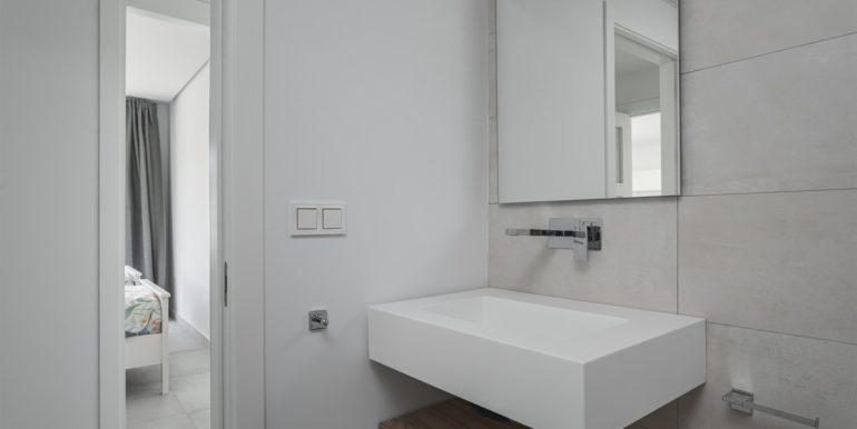 apartment-la-quinta-norwegian-estates-7