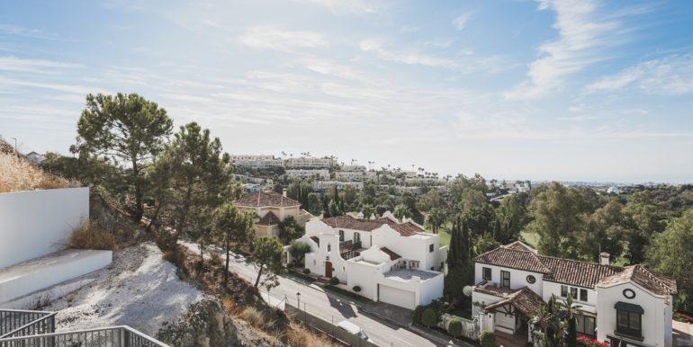 apartment-la-quinta-norwegian-estates-9