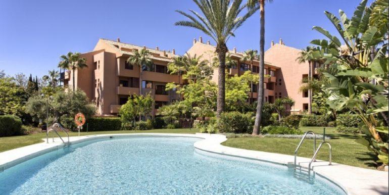apartment-marbella-east-norwegian-estates-1