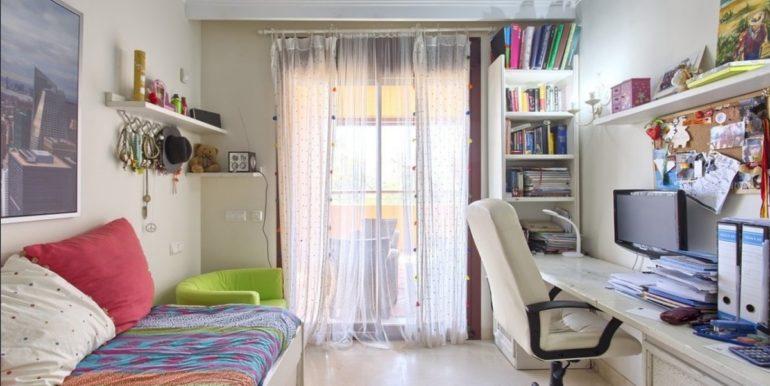 apartment-marbella-east-norwegian-estates-10