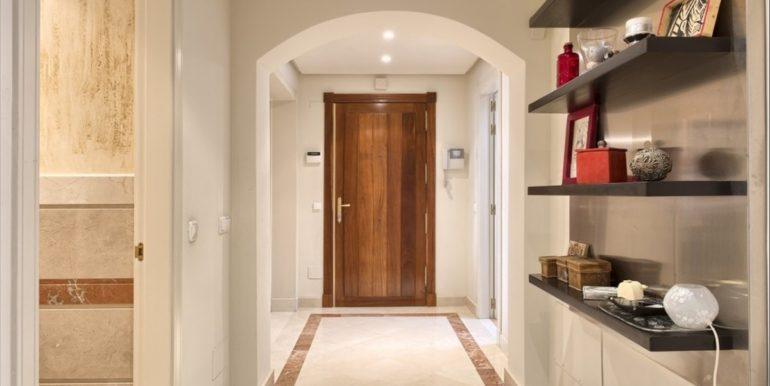 apartment-marbella-east-norwegian-estates-12