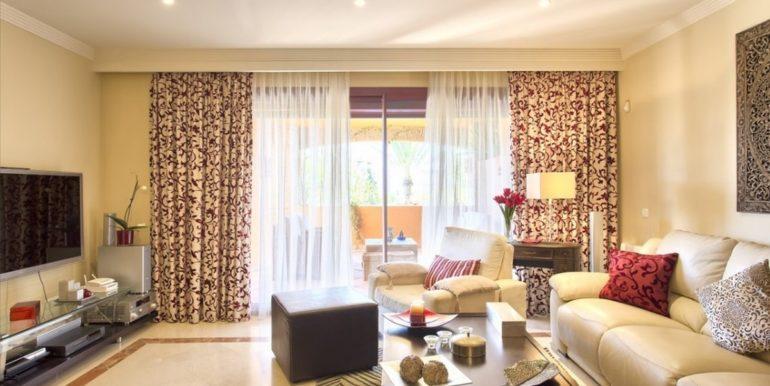 apartment-marbella-east-norwegian-estates-3