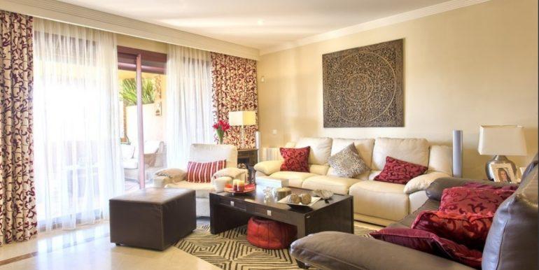 apartment-marbella-east-norwegian-estates-4