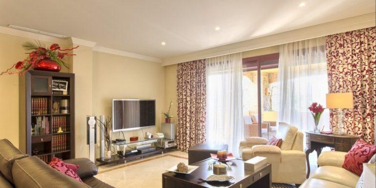 apartment-marbella-east-norwegian-estates-5