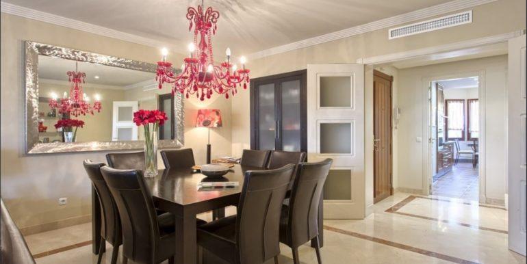 apartment-marbella-east-norwegian-estates-6
