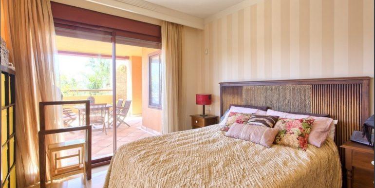 apartment-marbella-east-norwegian-estates-8