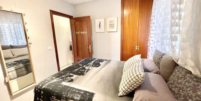 apartment-marbella-norwegian-estates-10