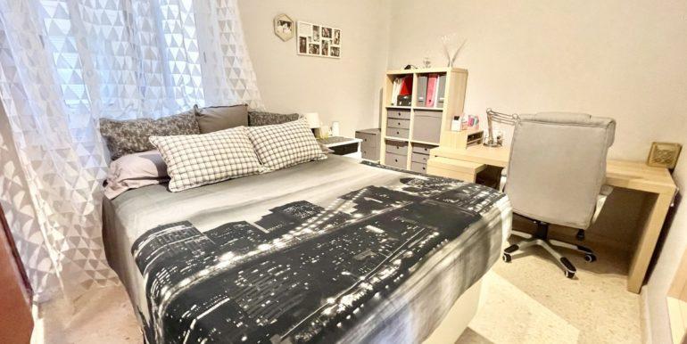 apartment-marbella-norwegian-estates-11