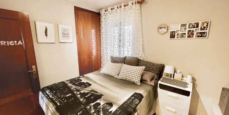 apartment-marbella-norwegian-estates-12