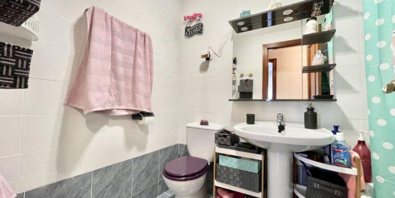 apartment-marbella-norwegian-estates-18
