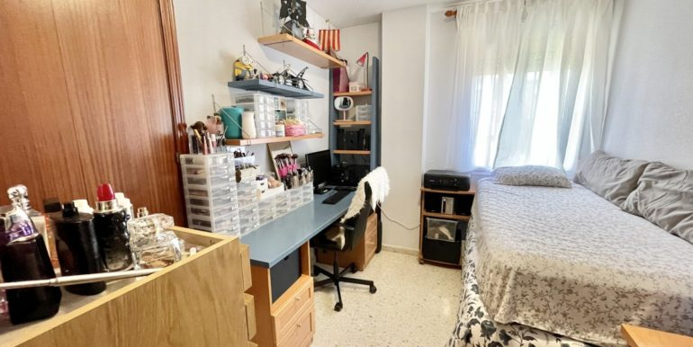 apartment-marbella-norwegian-estates-19
