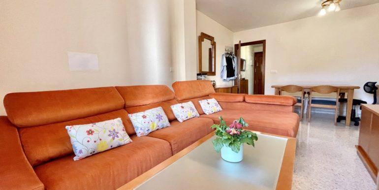 apartment-marbella-norwegian-estates-3