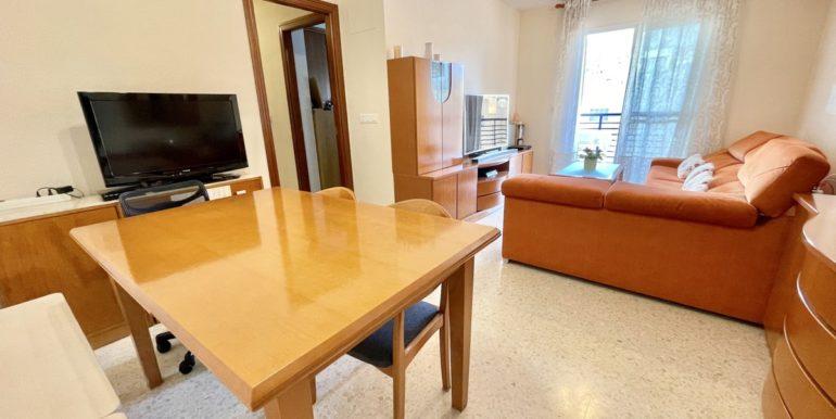 apartment-marbella-norwegian-estates-5
