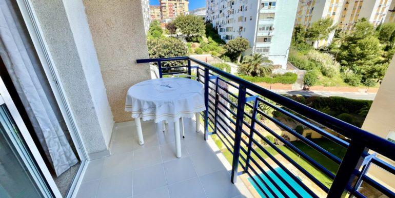 apartment-marbella-norwegian-estates-6