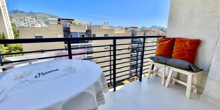 apartment-marbella-norwegian-estates-7