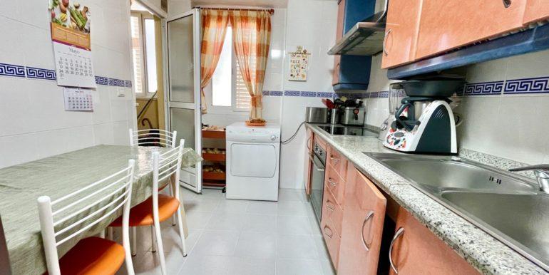 apartment-marbella-norwegian-estates-8