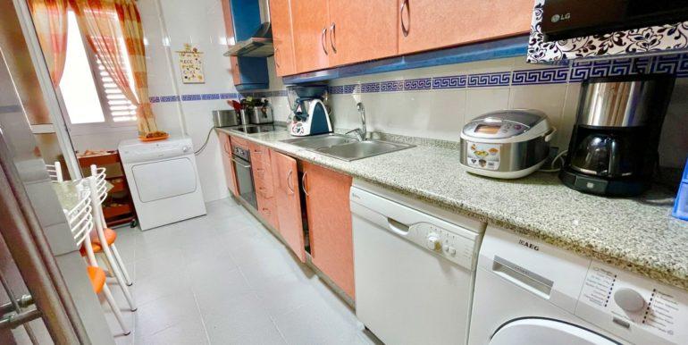 apartment-marbella-norwegian-estates-9