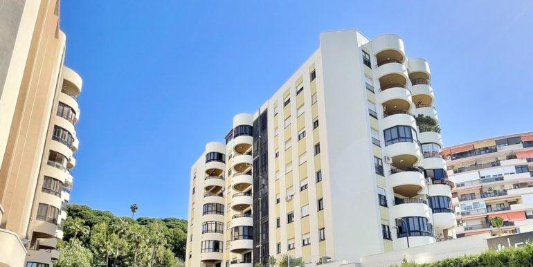 apartment-ricardo-soriano-norwegian-estates-1