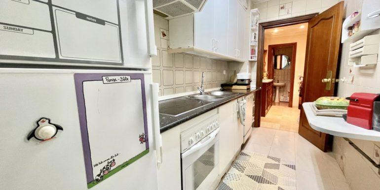 apartment-ricardo-soriano-norwegian-estates-10