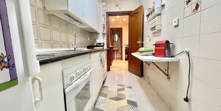 apartment-ricardo-soriano-norwegian-estates-11